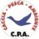 simbolo-cpa-news-Copia-2.jpg