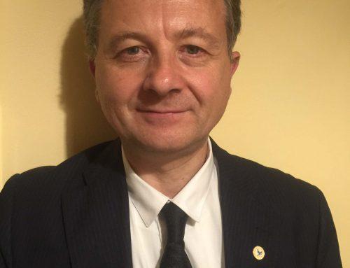 Lettera al Ministro delle Politiche Agricole, Forestali e Alimentari Dottor Gian Marco Centinaio, riguardante l'attività venatoria in Italia