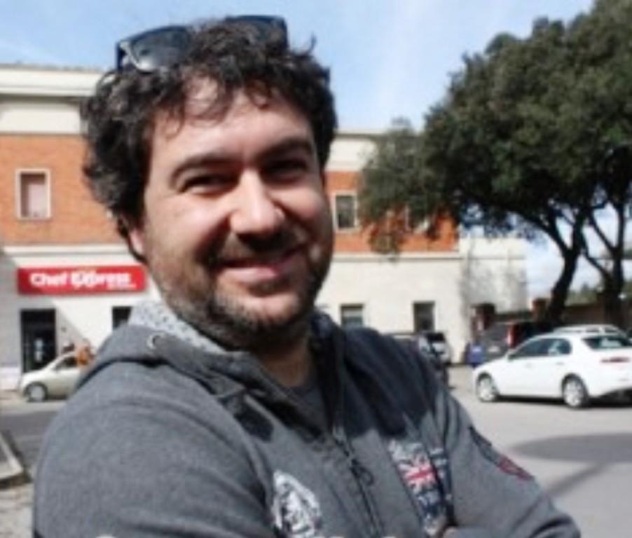 I cacciatori denunciano il responsabile della Lav Giacomo Bottinelli