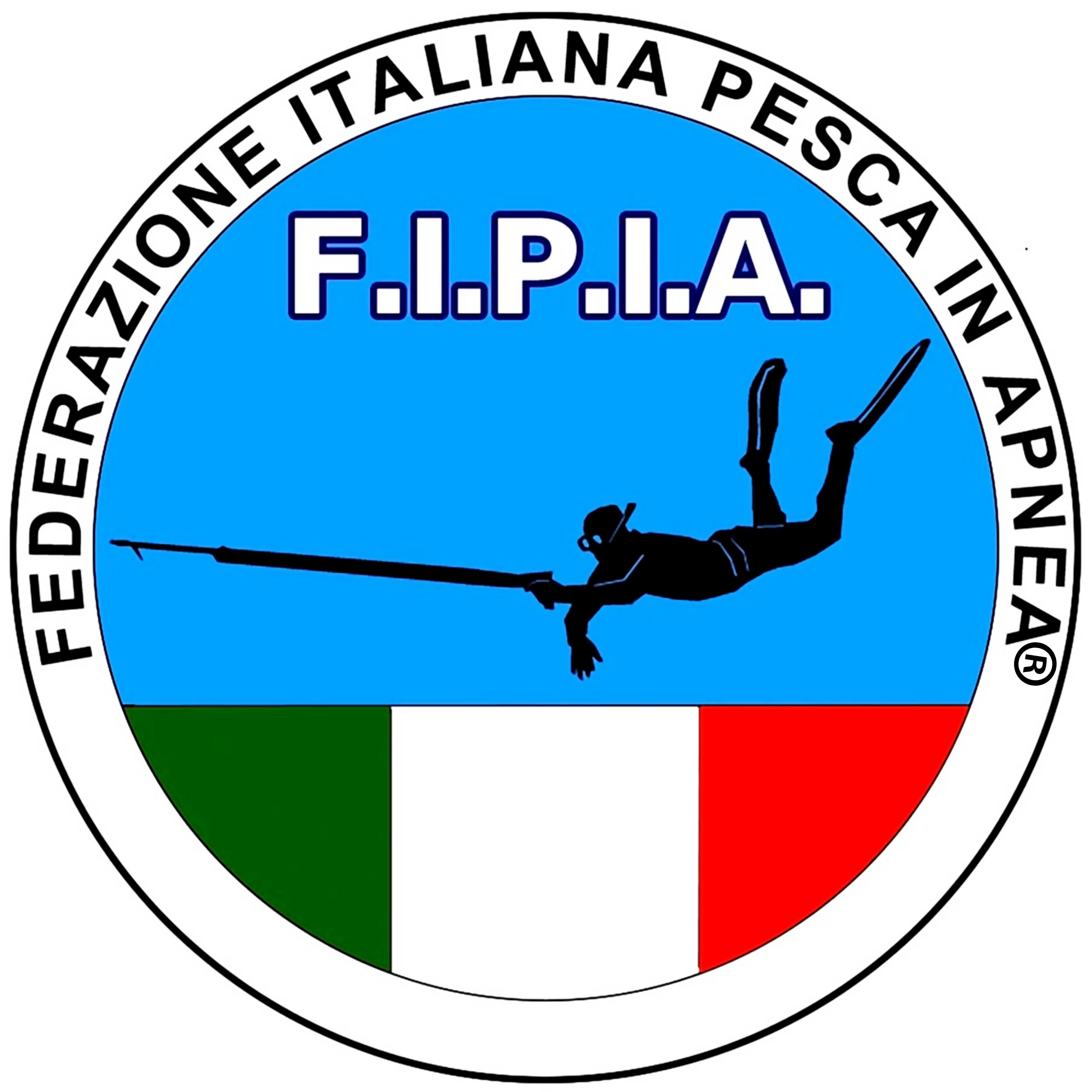 FIPIA EUDI Show – Bologna 1-2-3 Marzo 2019